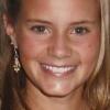 Becca Gardner