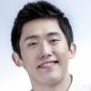Min Jin-Woong