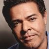 Frank Gallegos