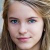 Hannah Westerfield