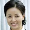 Lee Hye-Sook