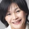 Gil Hae-Yeon