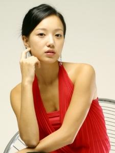Kim Min-Kyung