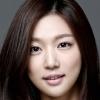 Ha Yeon-Joo