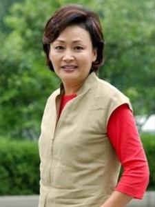 Kim Chang-Suk