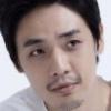 Sang-Hoon Yoon