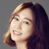 Ha Si-Eun
