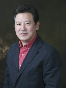 Choi Sang-Hoon