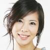Kim Jun-Hee