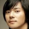 Kim Hyung-Jong