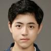 Kim Jin-Sung