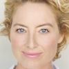 Kate Butler