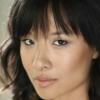 Andrea Yu
