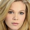 Victoria Staley