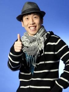 Nam Chang-Hie