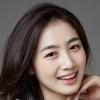 Park So-Eun