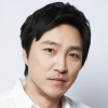 Park Sun-Woo