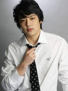 Kim Dong-Gun