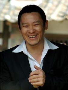 Lee Sol-Gu