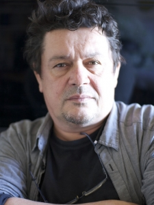Pasquale D'Incà