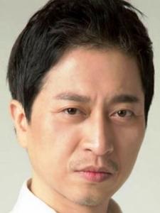 Park Geun-Soo