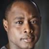 Kwesi Ameyaw