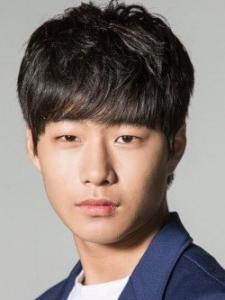 Shin Ki-Joon
