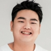 Son Bo-Seung