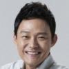 Nam Sung-Jin