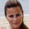 Cécile Siméone