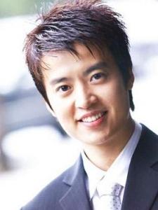 Kim Seung-Min