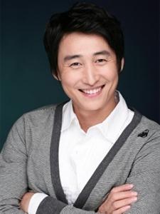 Lee Byung-Wook