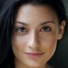Ashley Reyes