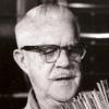 James MacDonald
