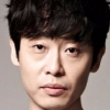 Seung-Hoon Kim