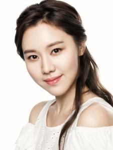 Ye-Won Kim