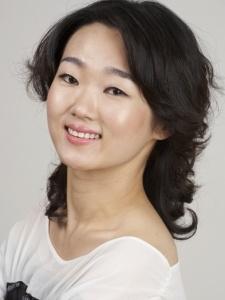 Bong-Ryun Lee