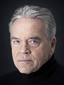 Jürgen Heinrich