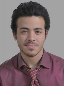 Christian Navarro