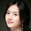 Lee (3) Seo-Yeon