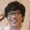 Jung (2) Kyung-Ho