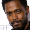 portrait Lakeith Stanfield
