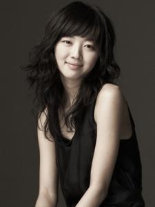 Jang Hee-Jin