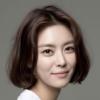 Park (2) Seo-Yeon