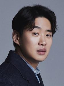Jae-Hong Ahn