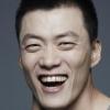 Lee Hyun-Geol