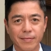 Stephen Ho Kai-Nam