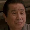 Jirô Sakagami