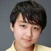 Lee Byeong-Jun