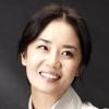 Jo Kyung-Sook